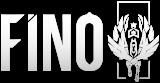 Logo-FINO-web