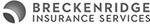 Logo BreckenridgeBN