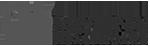Logo MolinaBN
