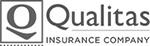 Logo QualitasBN