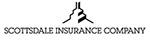Logo ScottsdaleBN