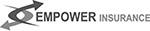 empower-insurance-1200px-logoBN