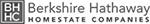 logo BerkshireBN