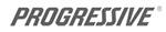 progressive-logo-vectorBN copy